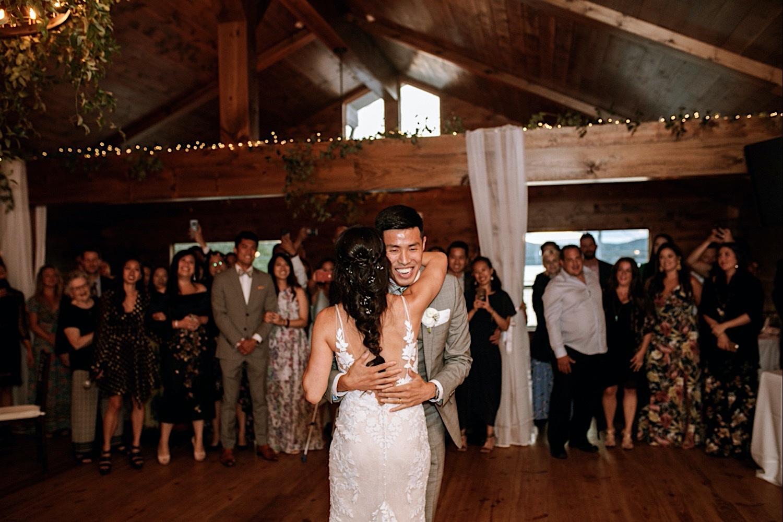 lake bomoseen lodge wedding venue vermont jose melgarejo 80