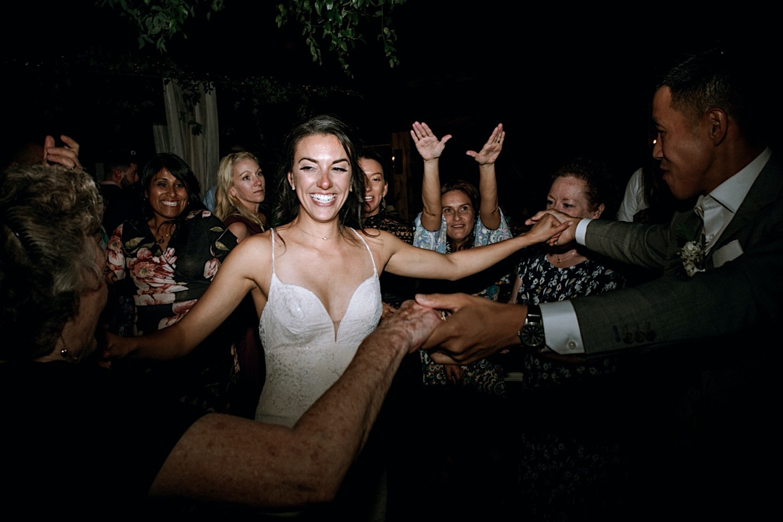 lake bomoseen lodge wedding venue vermont jose melgarejo 83