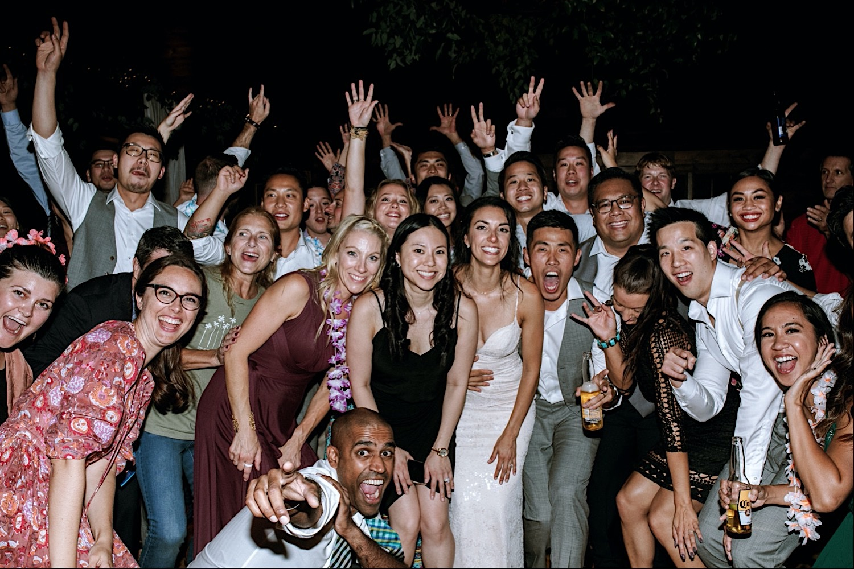 lake bomoseen lodge wedding venue vermont jose melgarejo 86
