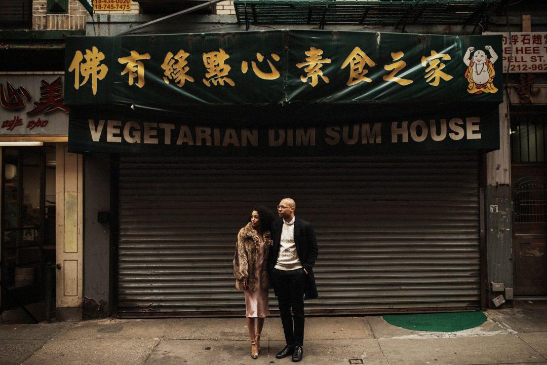 SoHo NYC engagement session new york city jose melgarejo 102