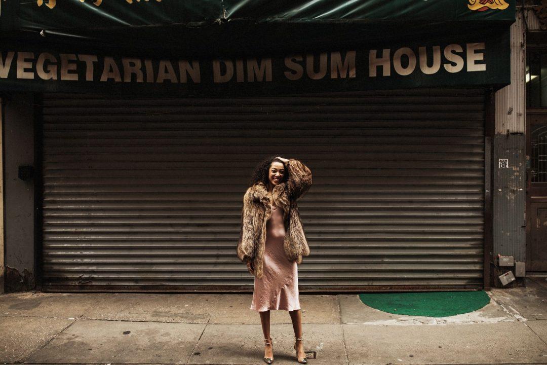 SoHo NYC engagement session new york city jose melgarejo 106