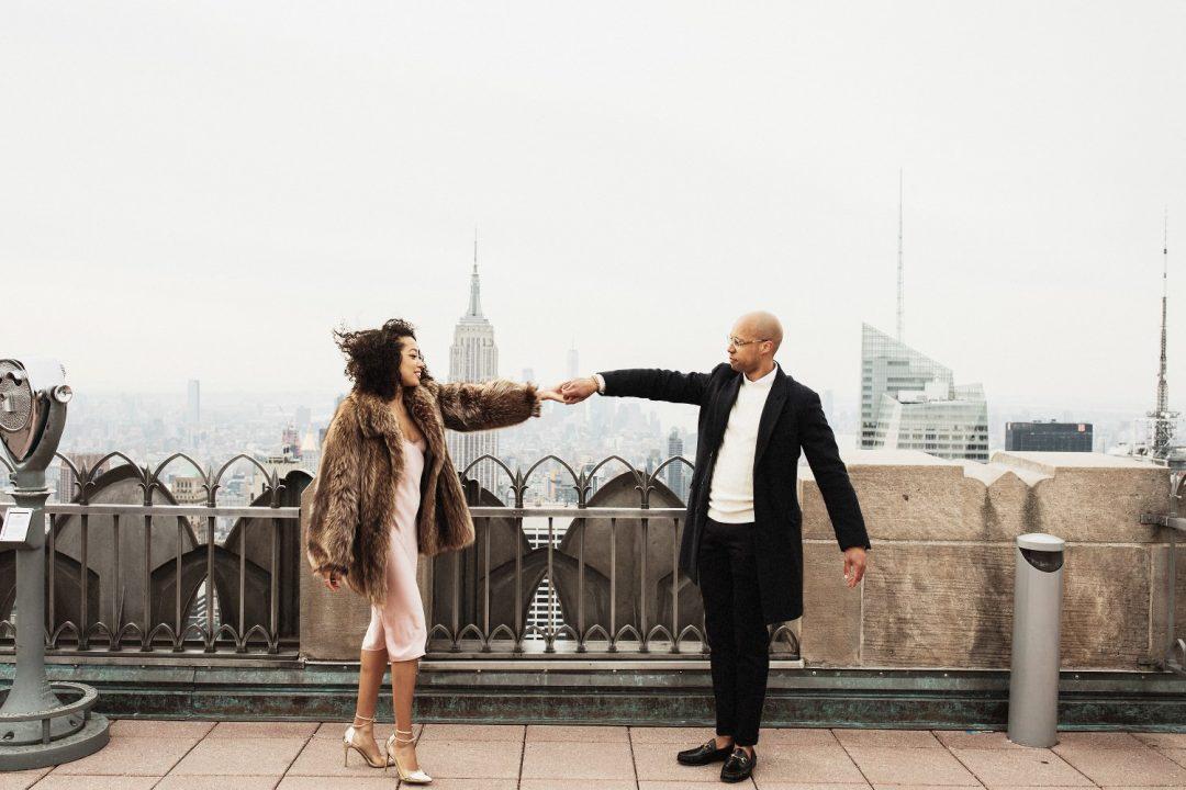 SoHo NYC engagement session new york city jose melgarejo 142