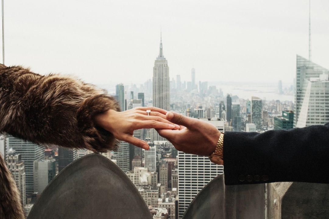 SoHo NYC engagement session new york city jose melgarejo 167