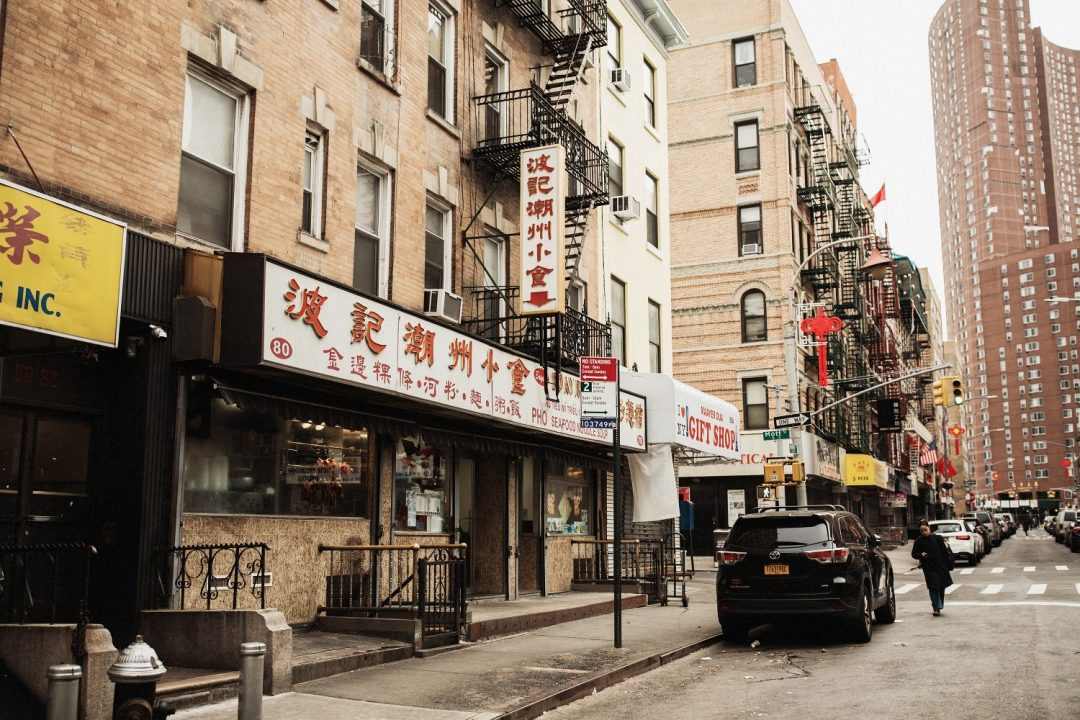 SoHo NYC engagement session new york city jose melgarejo 68