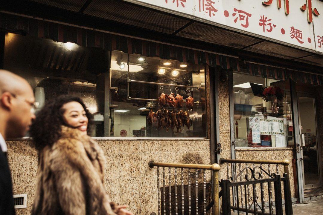 SoHo NYC engagement session new york city jose melgarejo 71