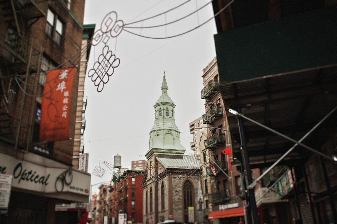 SoHo NYC engagement session new york city jose melgarejo 84