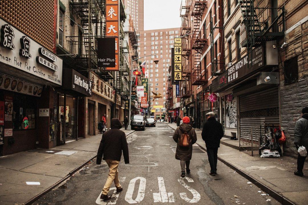 SoHo NYC engagement session new york city jose melgarejo 85