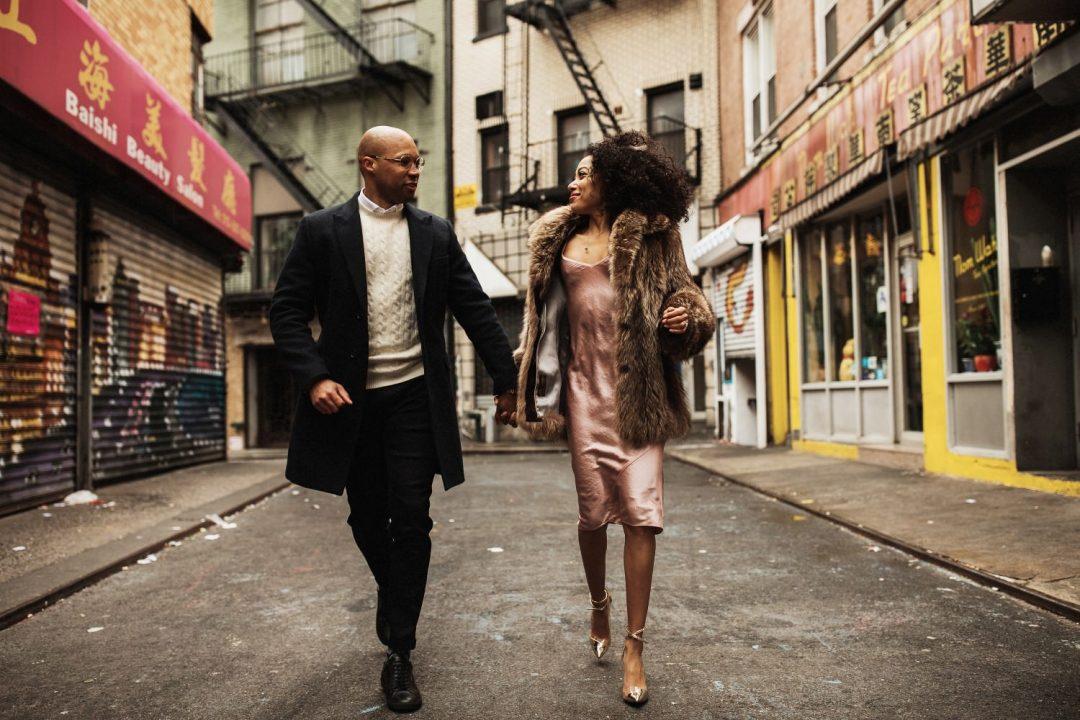 SoHo NYC engagement session new york city jose melgarejo 95