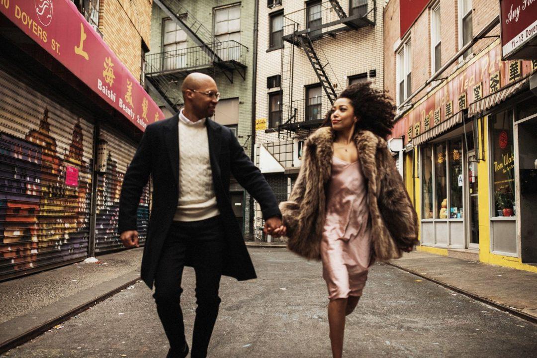 SoHo NYC engagement session new york city jose melgarejo 99