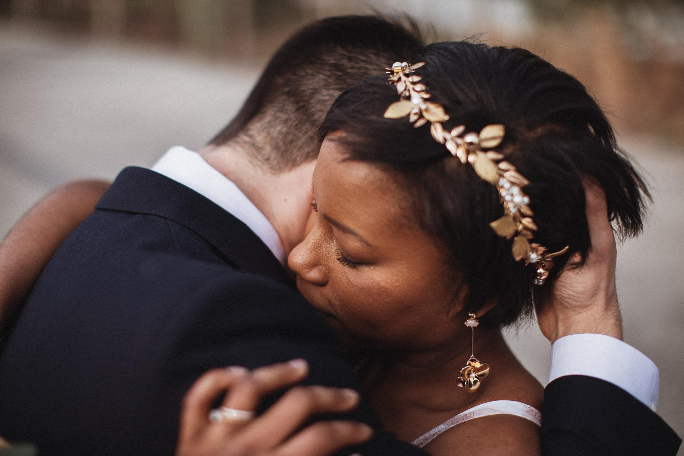 Brooklyn Wedding Photos DUMBO jose melgarejo 1