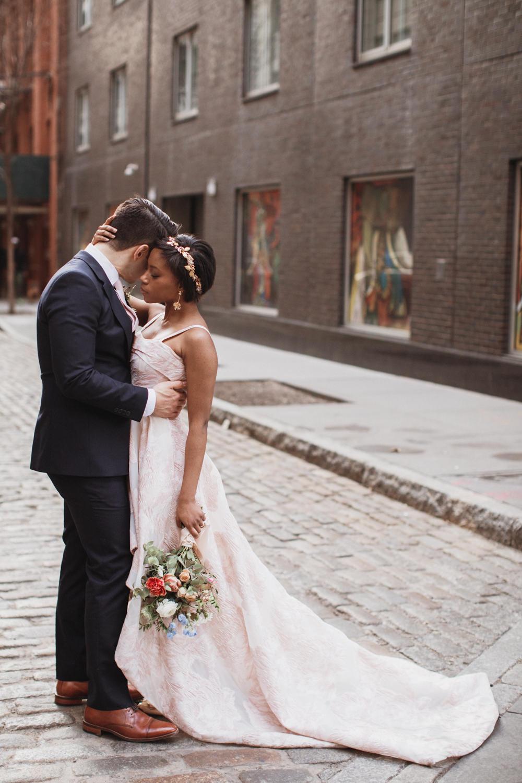 Brooklyn Wedding Photos DUMBO jose melgarejo 17