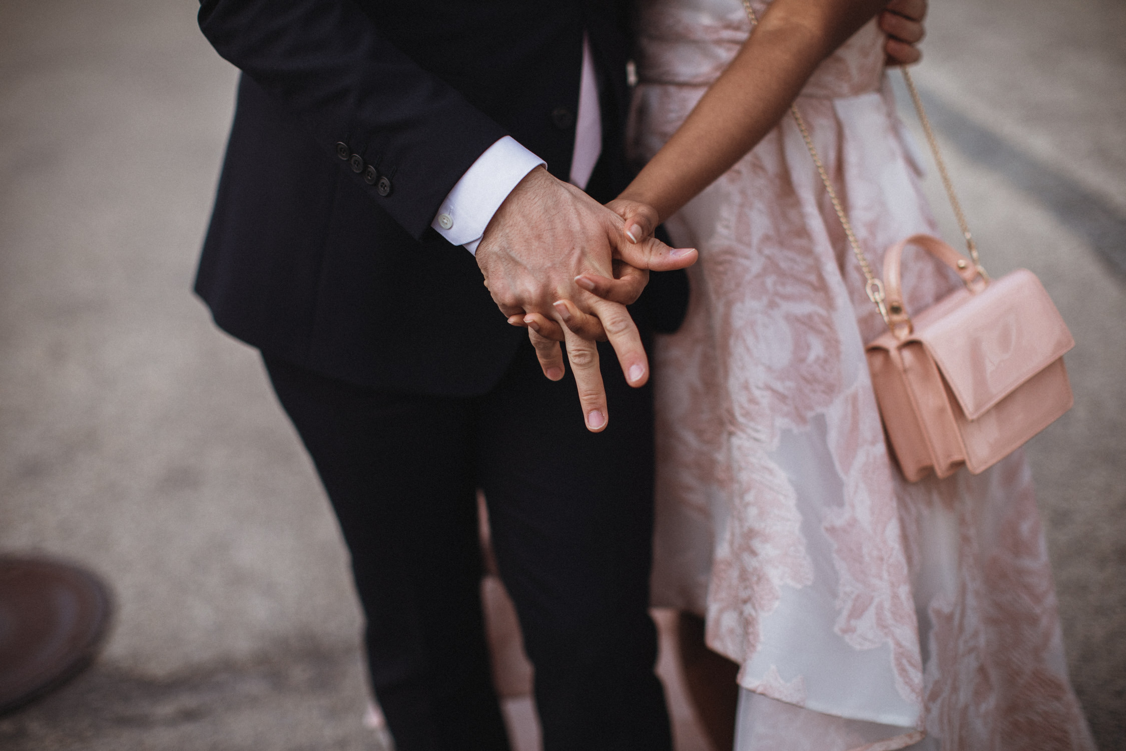 Brooklyn Wedding Photos DUMBO jose melgarejo 2