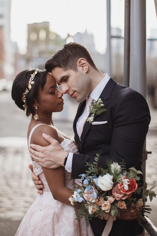 Brooklyn Wedding Photos DUMBO jose melgarejo 22