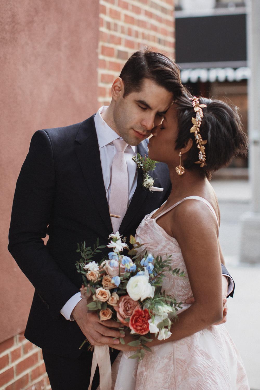 Brooklyn Wedding Photos DUMBO jose melgarejo 24