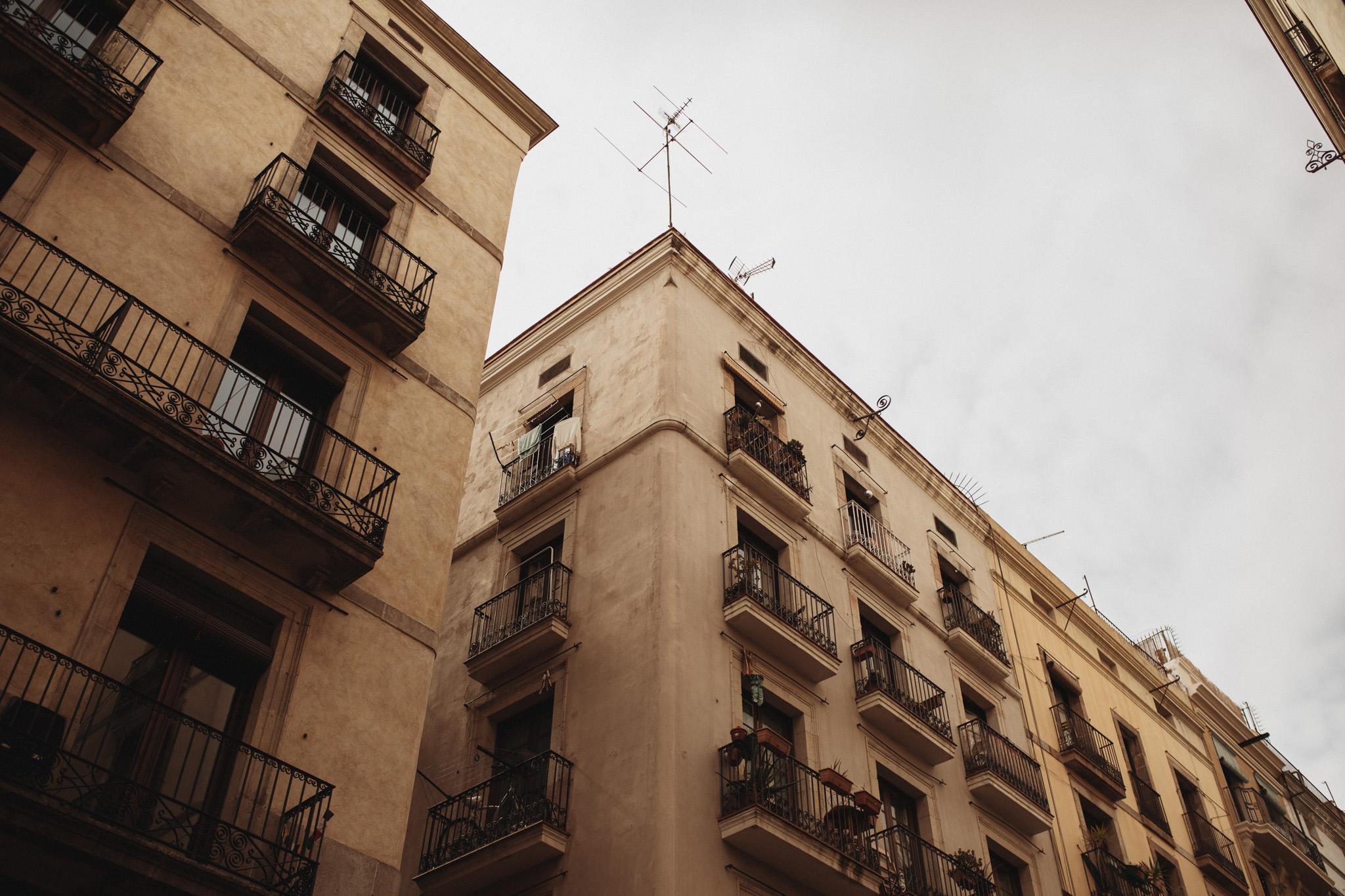 barcelona lgbt session josemelgarejo 5
