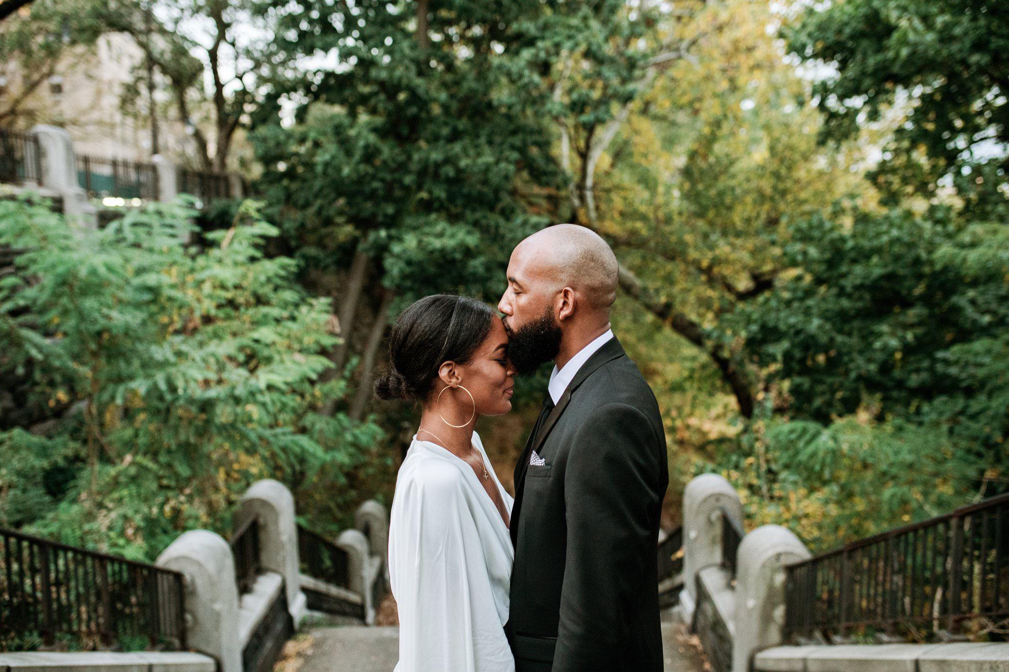 jose melgarejo brooklyn wedding photographer 10