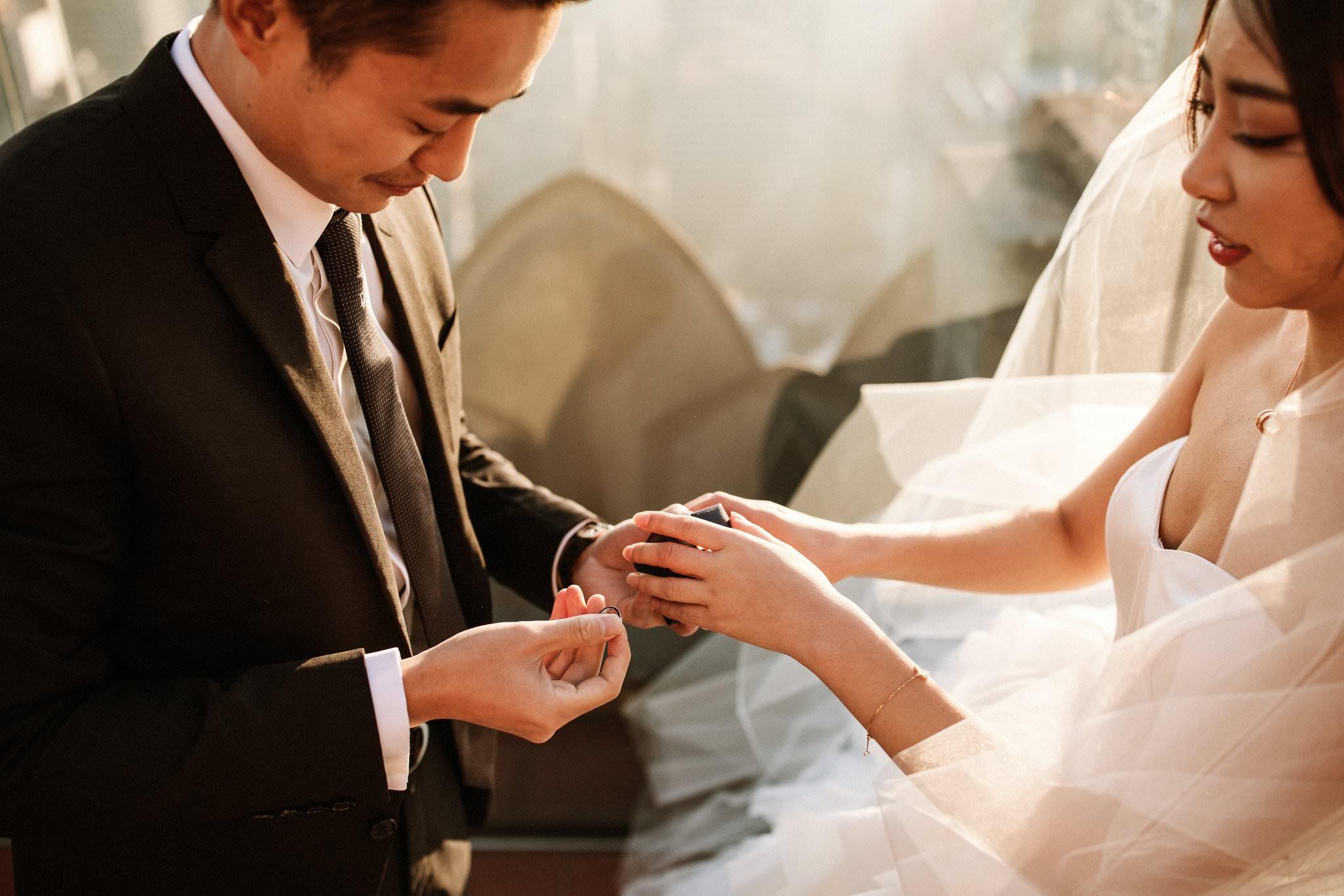 jose melgarejo brooklyn wedding photographer 15