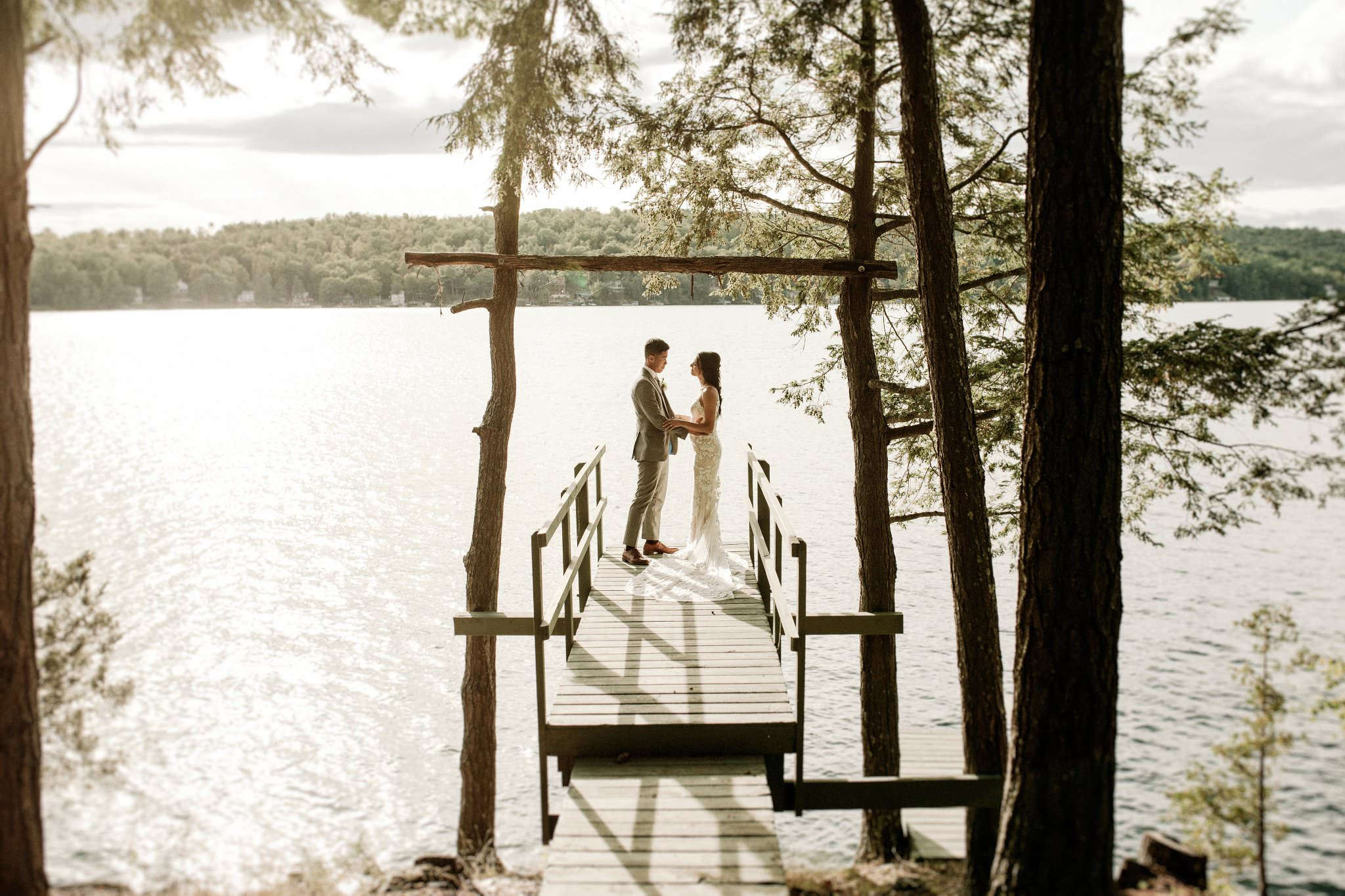 jose melgarejo brooklyn wedding photographer 17