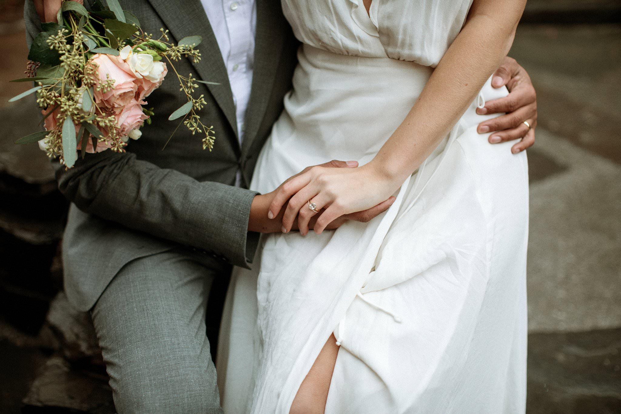 jose melgarejo brooklyn wedding photographer 6