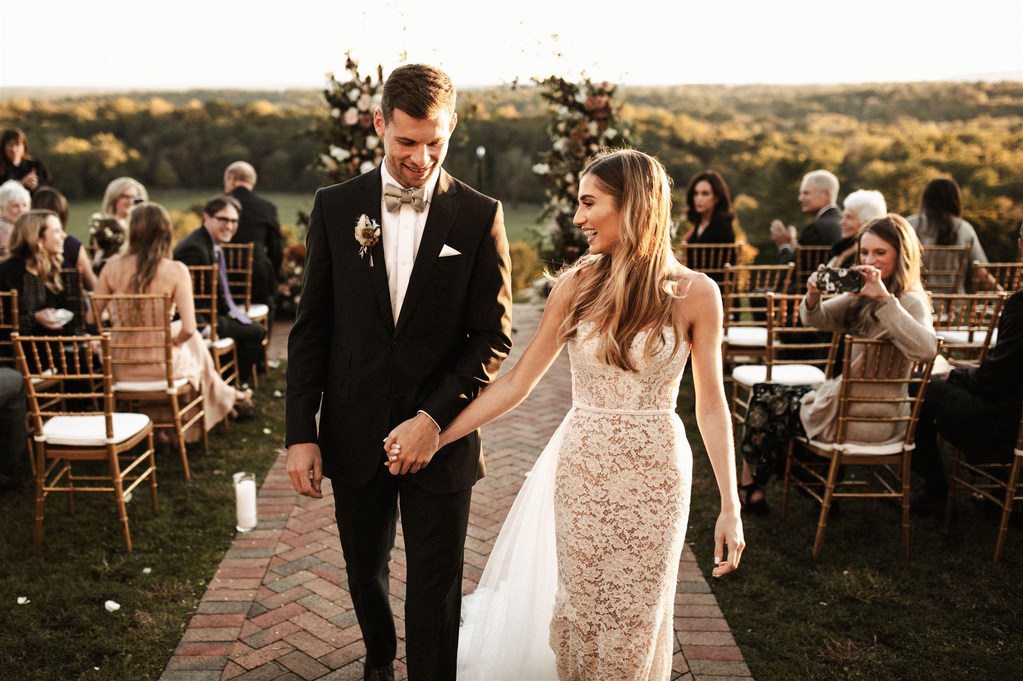jose melgarejo brooklyn wedding photographer