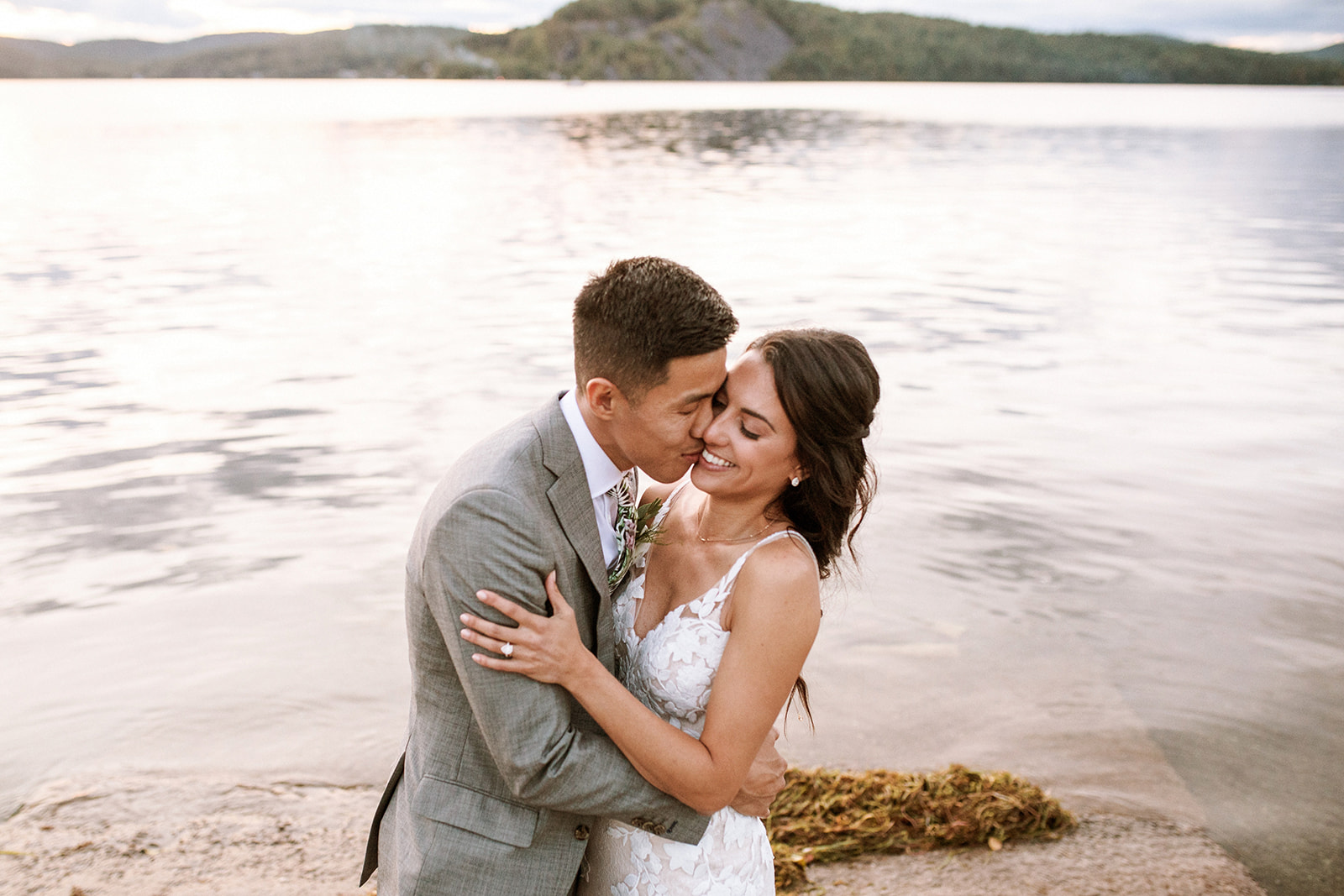 jose melgarejo brooklyn wedding photographer reviews sharonkai
