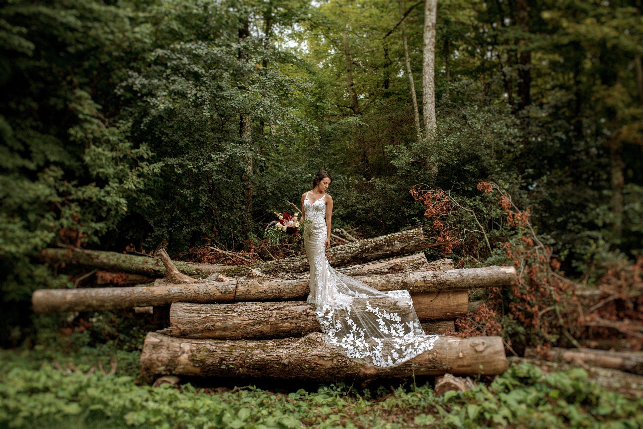 jose melgarejo brooklyn wedding photographer reviews wendy