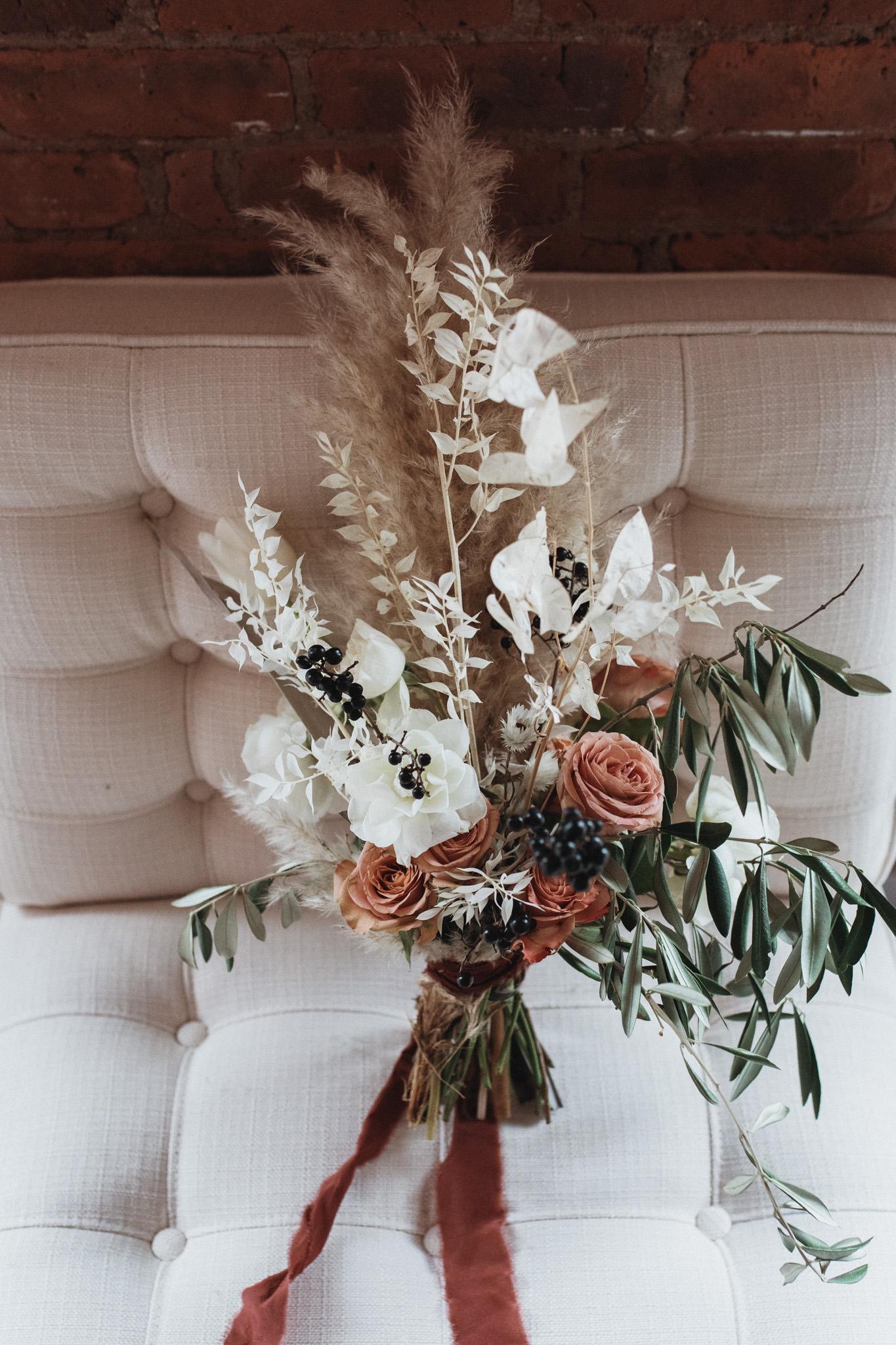 otaduy wedding dress brooklyn 1 1