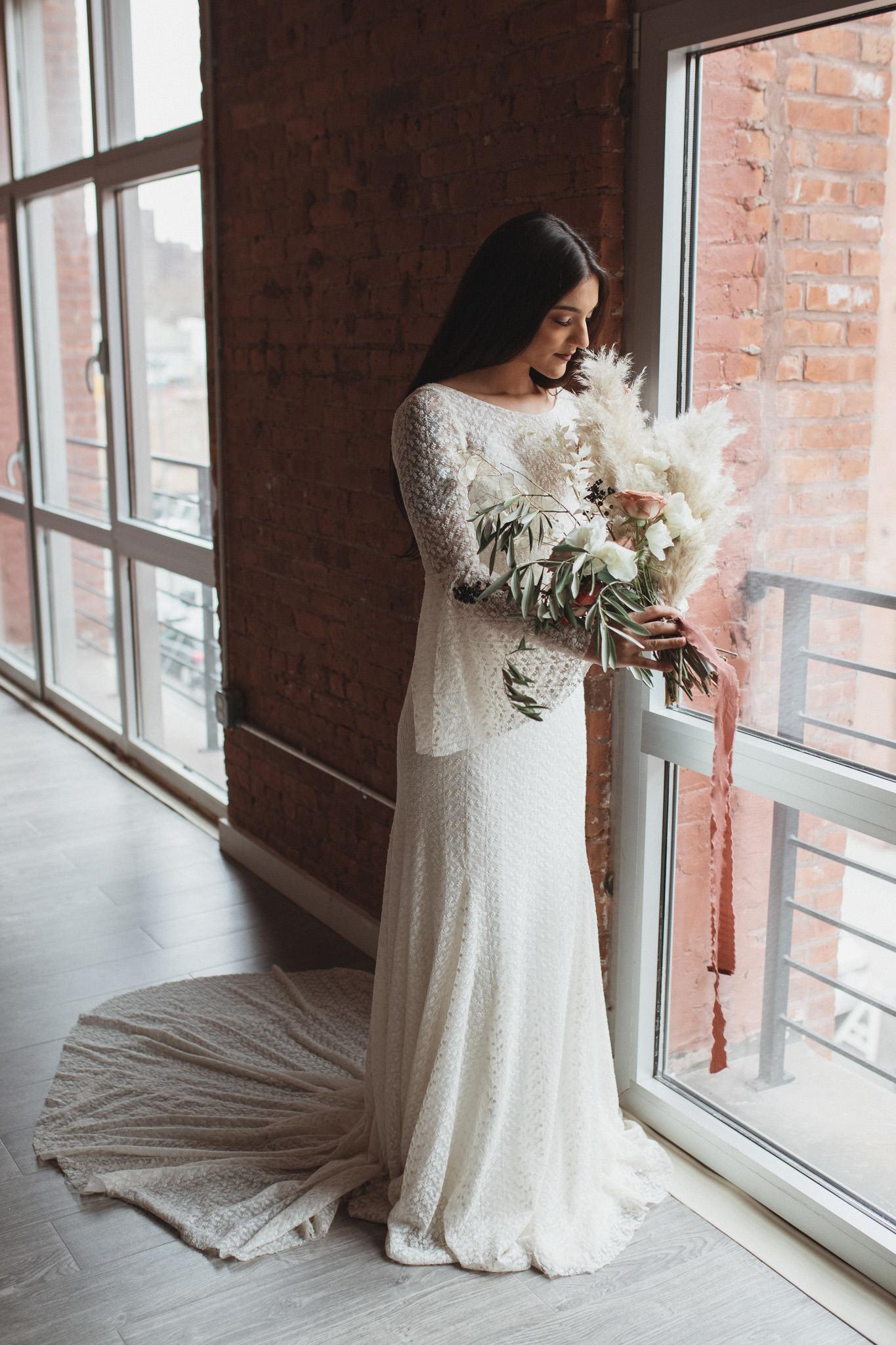 otaduy wedding dress brooklyn 2 1