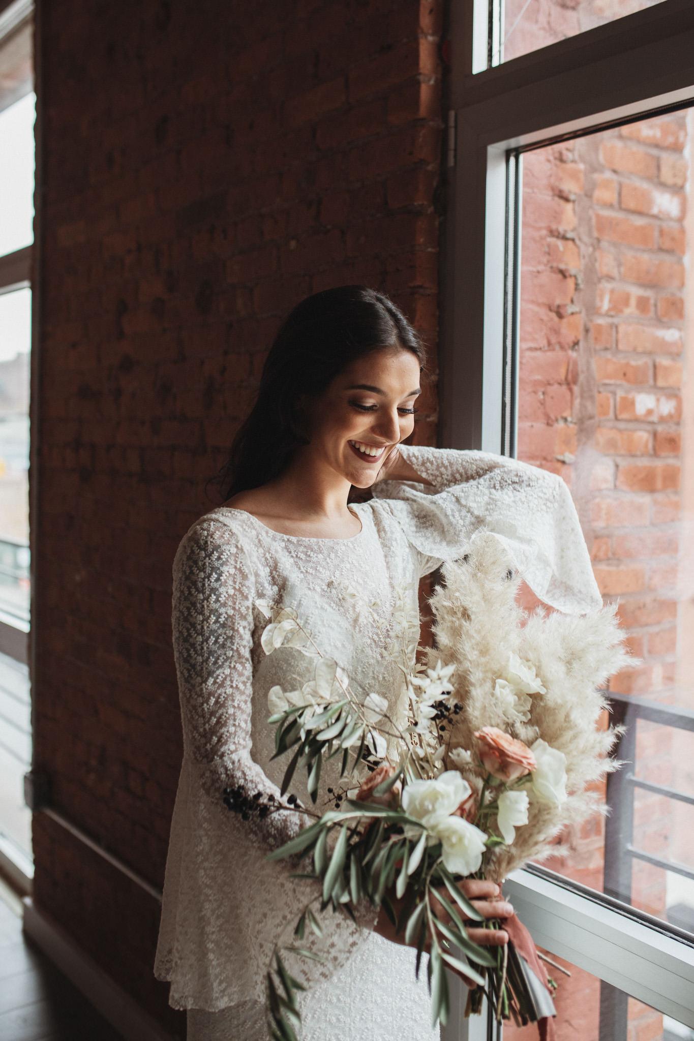 otaduy wedding dress brooklyn 3 1
