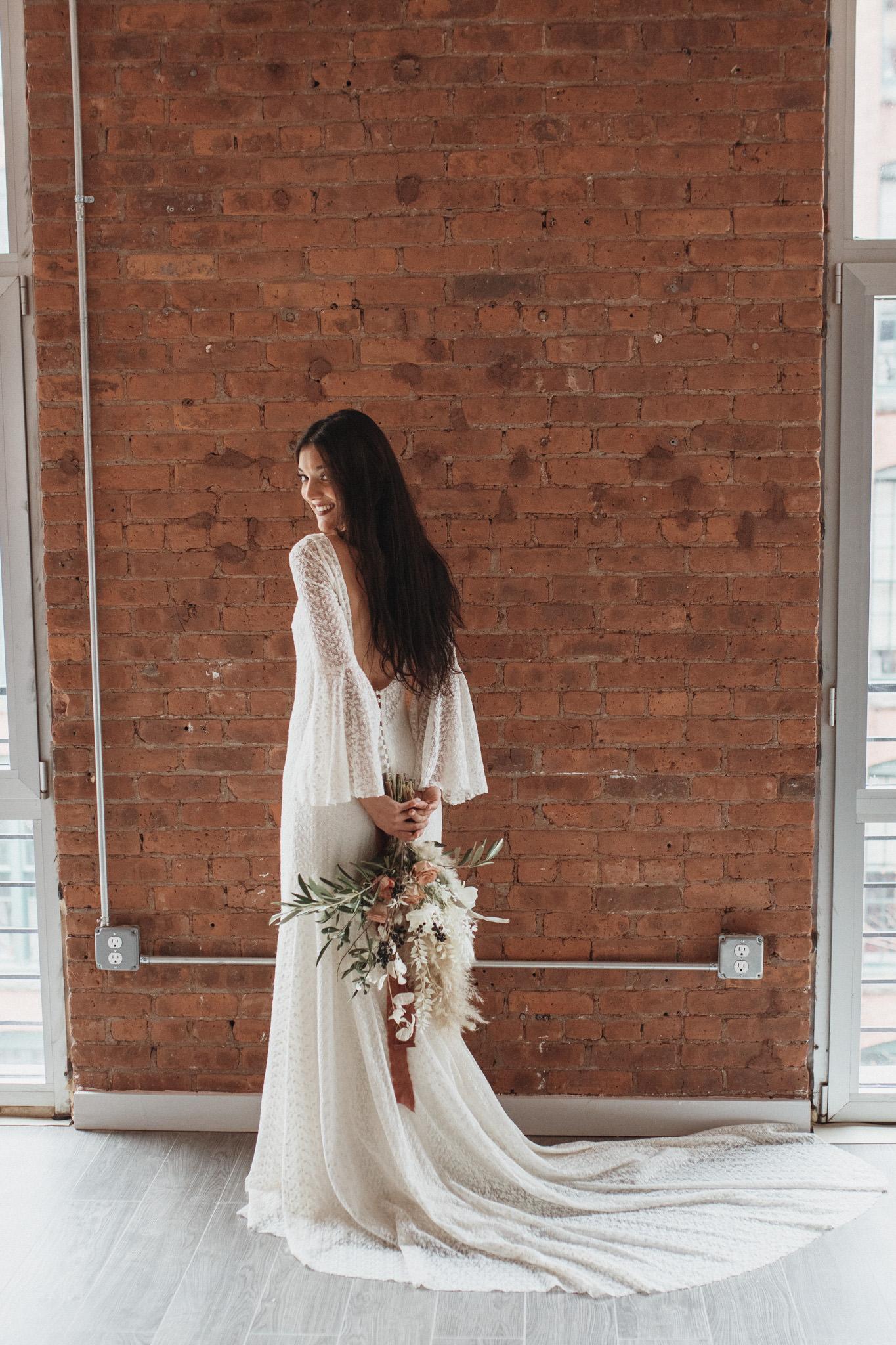 otaduy wedding dress brooklyn 4 1