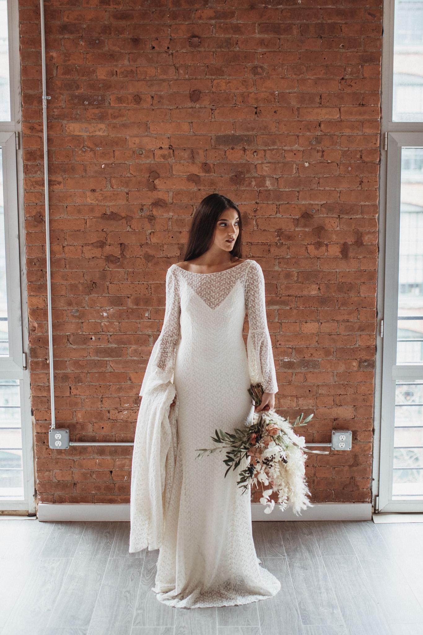 otaduy wedding dress brooklyn 5 1