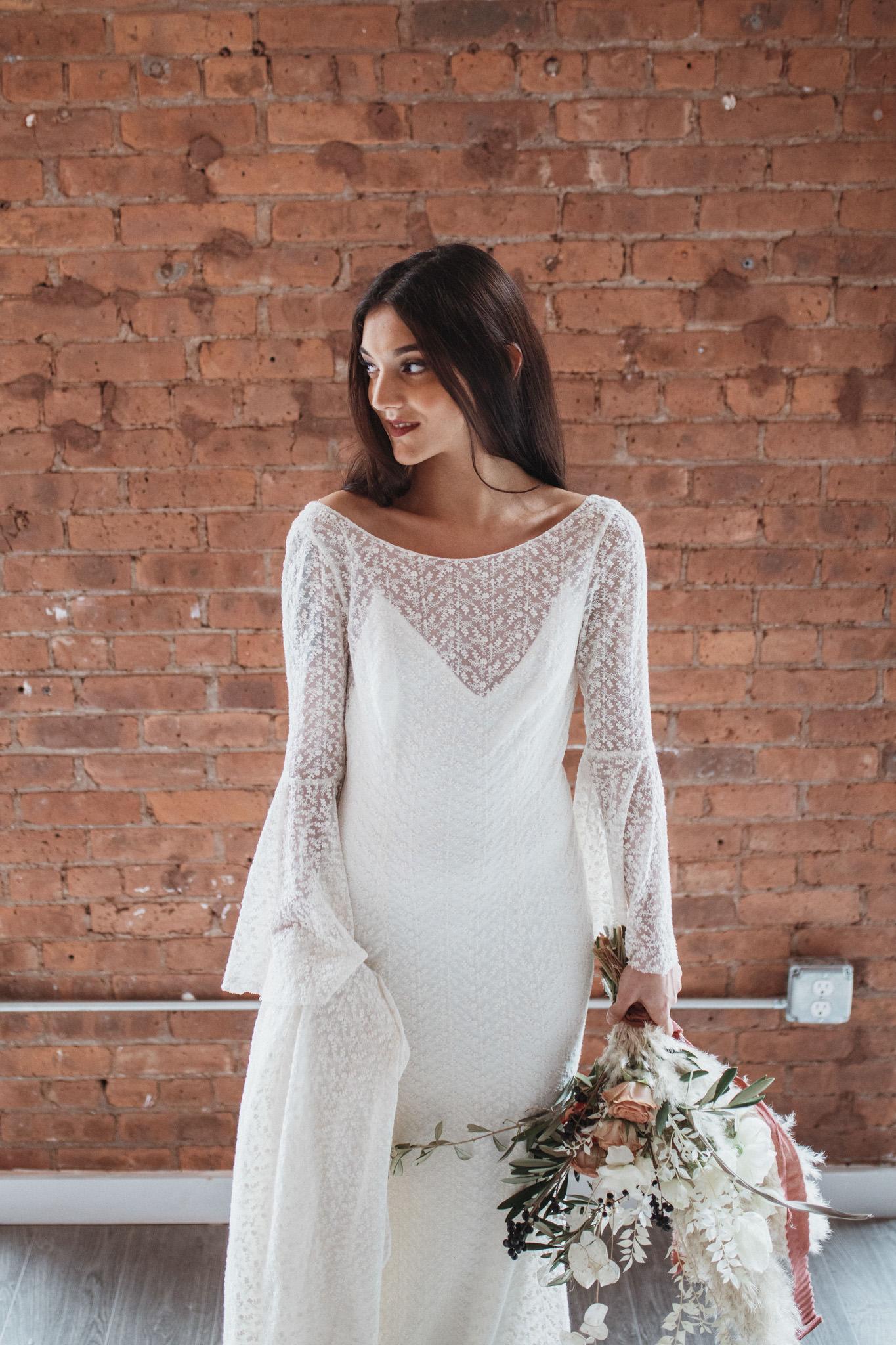 otaduy wedding dress brooklyn 6 1