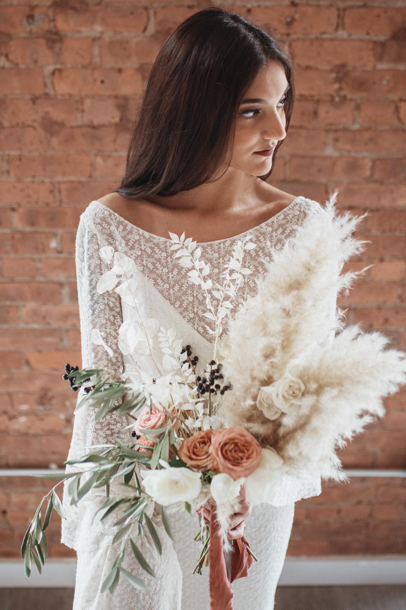 otaduy wedding dress brooklyn 7
