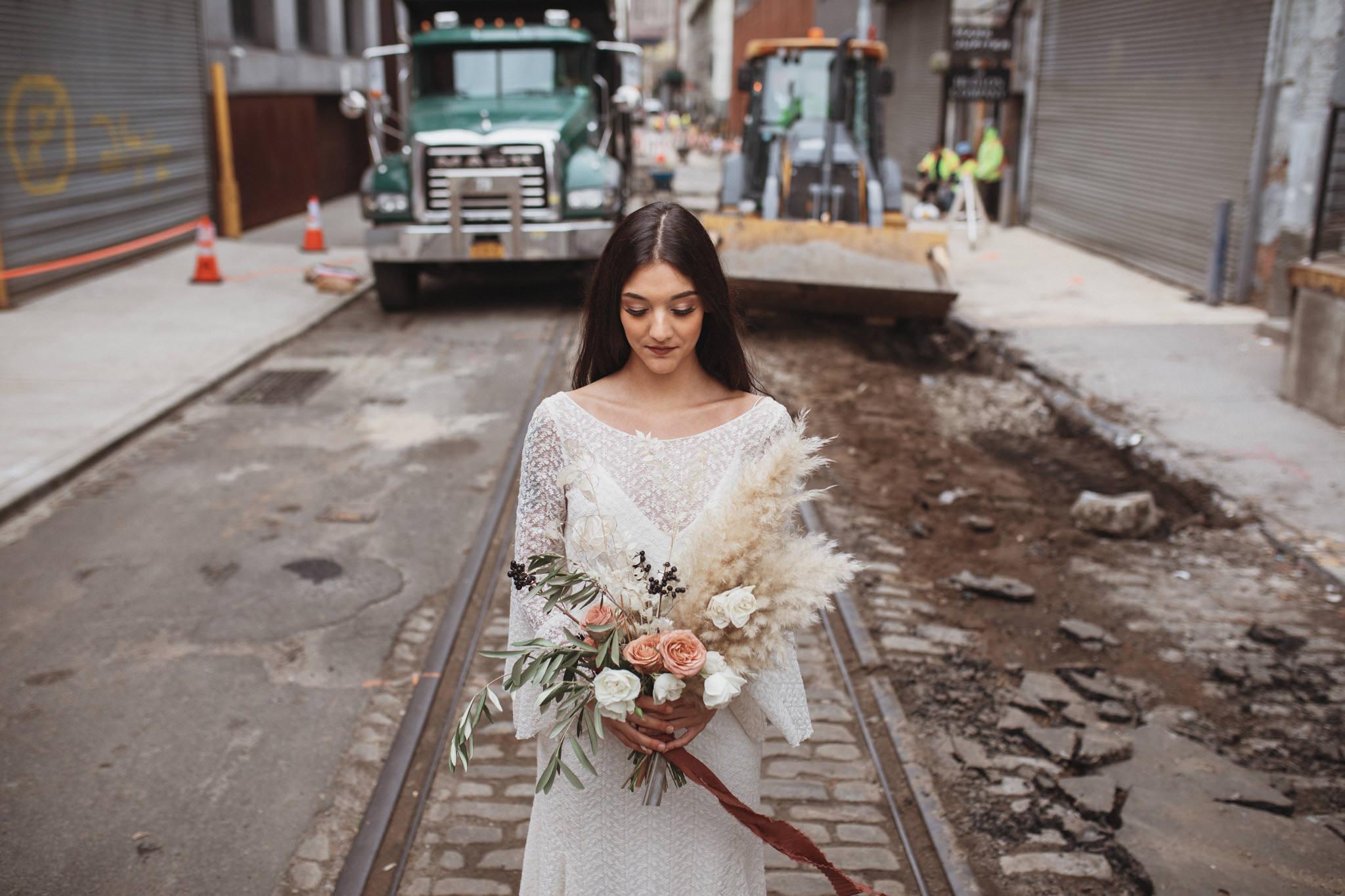 otaduy wedding dress brooklyn 9 1